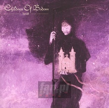 Hexed - Children Of Bodom