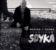 Muzyka I Słowa Stanisław Soyka - Stanisław Soyka
