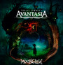 Moonglow - Avantasia