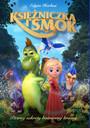 Księżniczka I Smok - Movie / Film