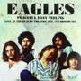 Peaceful Easy Feeling: Live At The Beacon Theatre 1974 - The Eagles