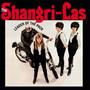 Leader Of The Pack - Shangri-Las