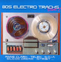 80s Electro Tracks 2 - V/A