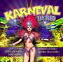 Karneval In Rio - V/A