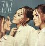Effet Miroir - ZAZ