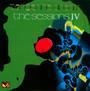 Sessions IV - Tangerine Dream