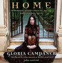Home - Schumann: Piano Concerto Op.54/Kinderszenen Op.15 - Gloria Campaner