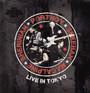 Live In Tokyo   (100% Virgin - Portnoy / Sheehan / Macalpine / Sherinian