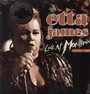 Live At Montreux 1975-1993 - Etta James