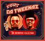 10 Years Da Tweekaz - Da Tweekaz