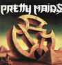 Anything Worth Doing - Pretty Maids