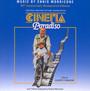 Cinema Paradiso  OST - V/A