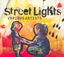 Street Lights - V/A