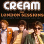 The London Sessions - Cream