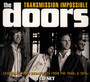 Transmission Impossible - The Doors