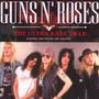 The Ultra Rare Trax - Guns n' Roses