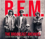 Teh Broadcast Archives - R.E.M.