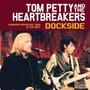 Dockside - Tom Petty