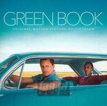 Green Book  OST - Kris Bowers