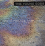 Data Mirage Tangram - The Young Gods