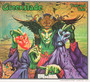 Time & Tide: Expanded & Remastered 2CD Edition - Greenslade