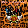 Classic Years 1978-1990 - Reo Speedwagon