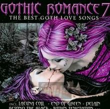 Gothic Romance 7 - V/A