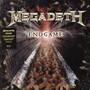 End Game - Megadeth