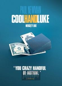 Cool Hand Luke - Movie / Film