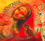 In Search Of Mona Lisa - Santana