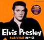 Elvis Presley N: 2/ Loving You - Elvis Presley