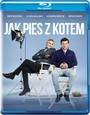 Jak Pies Z Kotem - Movie / Film