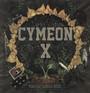 Pokonać Samego Siebie - Cymeon X