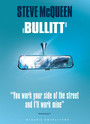 Bullit - Movie / Film