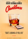 Casablanca - Movie / Film