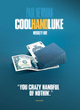 Cool Hand Luke - Movie / Film