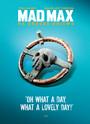 Mad Max: Na Drodze Gniewu - Movie / Film