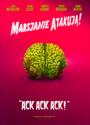 Marsjanie Atakują - Movie / Film