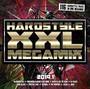 Hardstyle XXL Megamix - V/A