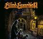 Live - Blind Guardian
