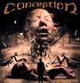 Conception - Conception