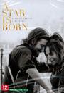 A Star Is Born - Movie / Film