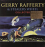 Collected - Gerry Rafferty  & Stealer Wheel