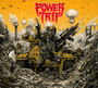 Opening Fire: 2008-2014 - Power Trip