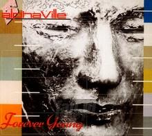 Forever Young - Alphaville