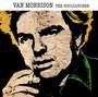 The Soulcatcher/LP Orange - Van Morrison