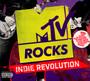 MTV Rocks: Indie Revolution - MTV