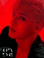 vol 1: Hutazone - Lee Min Hyuk  (Btob)