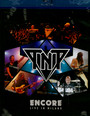 Encore-Live In Milano - TNT