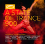 A State Of Trance 900 - A State Of Trance